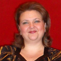 Губанова Анна Владимировна